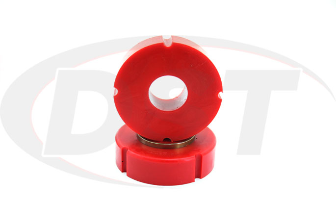 6110 ford body mount