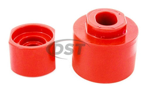 polyurethane body mount bushings 01-05 explorer