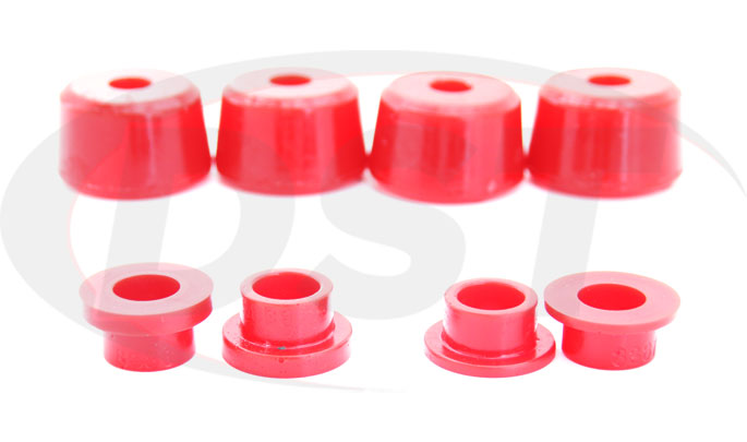 rzr shock bushings