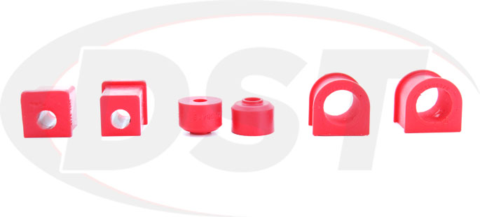 rzr 800 sway bar bushings