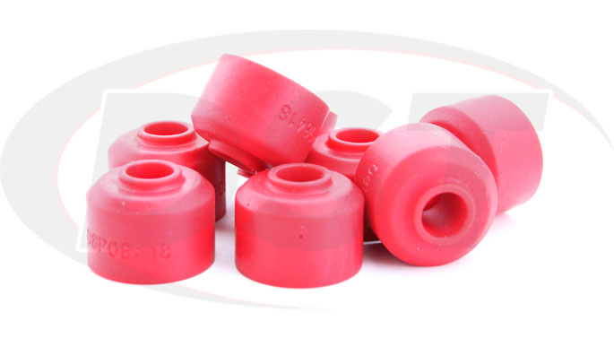 energy suspension end link bushings