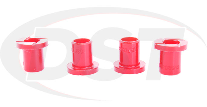 control arm bushings