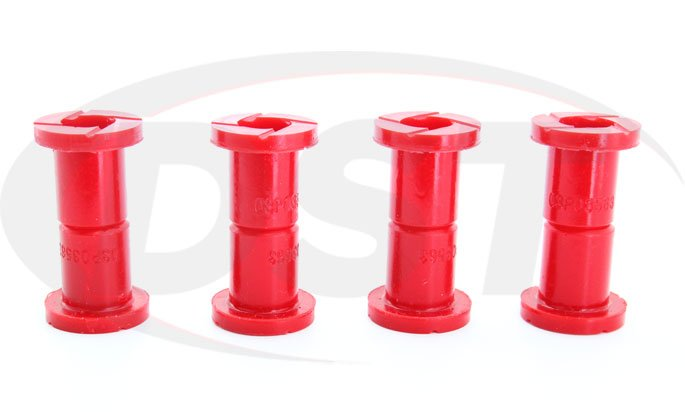 atv bushings