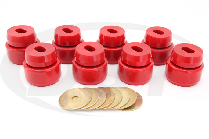 99-07-silverado-polyurethane-body-mount-bushings
