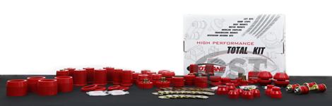 Prothane Total Kit 7-2048