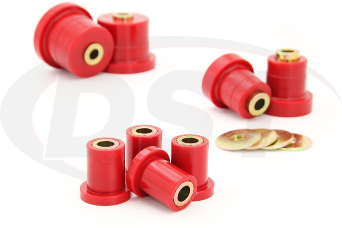 prothane polyurethane bushings for chevy and gmc