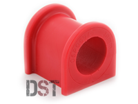8.5140 Front Sway Bar Bushings