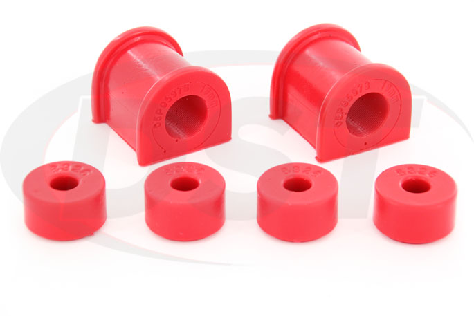 1998-2002 4runner rear sway bar bushings