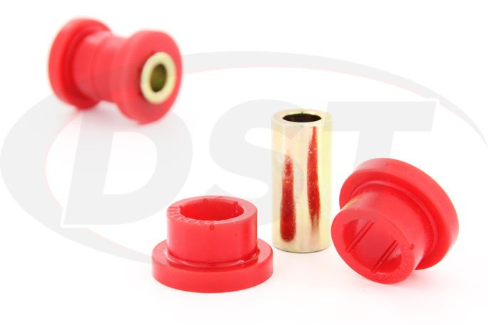 energy suspension track bar bushings for 4runner