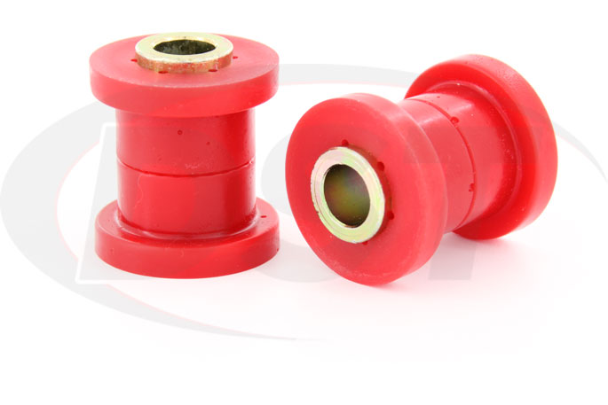 polyurethane track bar bushings for toyota 4runner