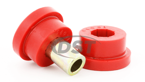 Prothane Front Control Arm Bushing Kit 8-203
