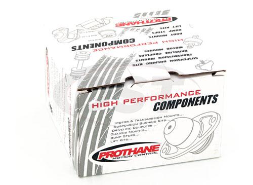 Prothane 8-322 Honda Compensator Arms