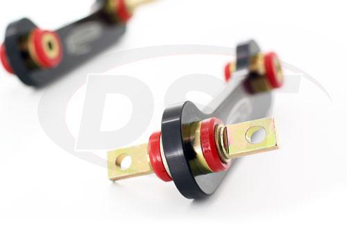 Prothane 8-321 Honda Control Arms