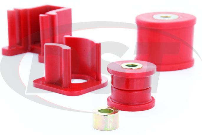 motor mounts for acura rdx