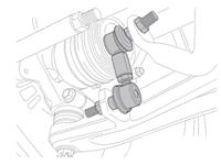 Whiteline Swaybar Endlinks Diagram