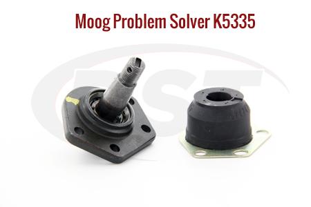 K5289 Image Three