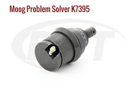K7395 Image Four