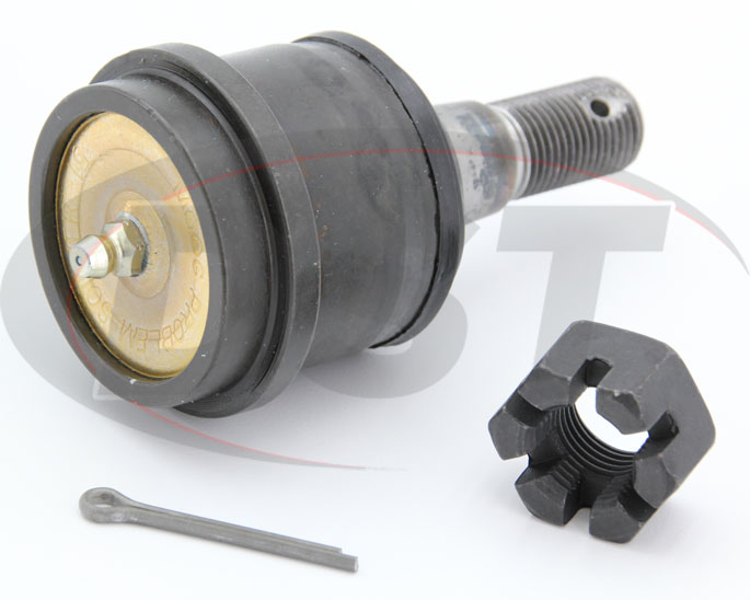 dodge ram upper ball joint kit