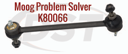 K80066 Image Four