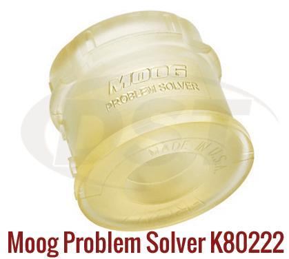 K80222 Image Three
