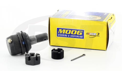 Moog K8194T