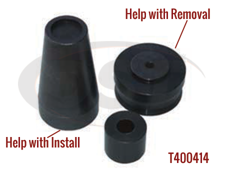 T40014 Removal Tool