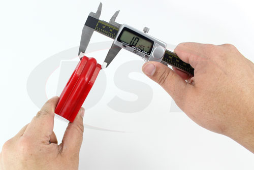61612 Measurements