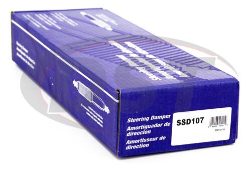 SSD107