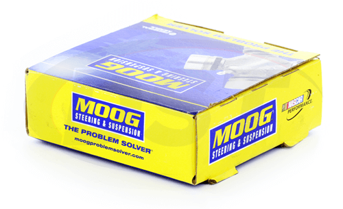 Moog universal joints