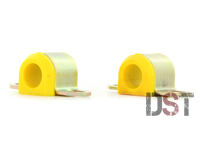 27mm Swaybar Bushing
