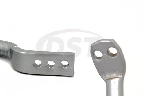 BSK012 Bars