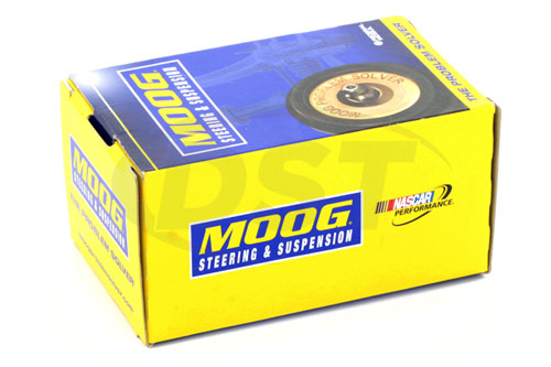 Moog Tie Rod Adjusting Sleeve