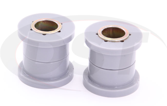 kevlar bushings
