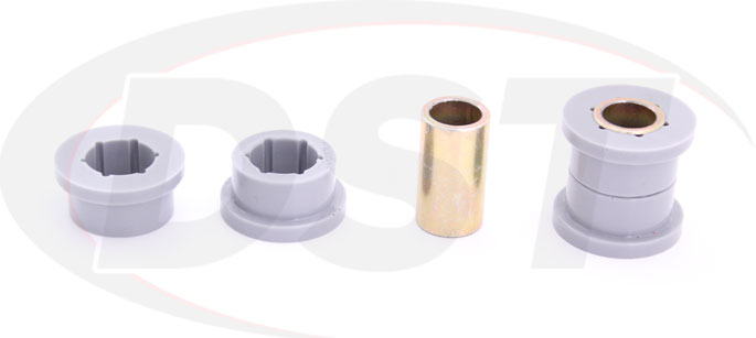 universal flange bushings