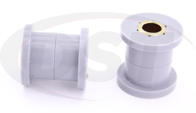 poly bushings