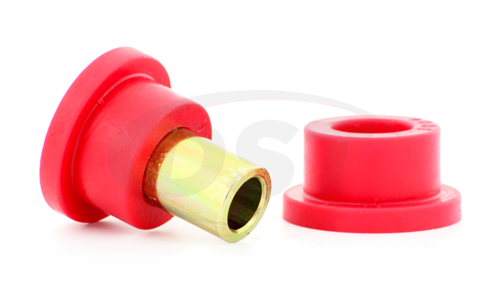 Energy Suspension Universal Flange Bushings