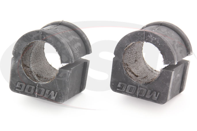 34.04mm front sway bar bushings chevy pontiac