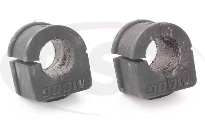 29.97mm front sway bar bushings for chevy and buick