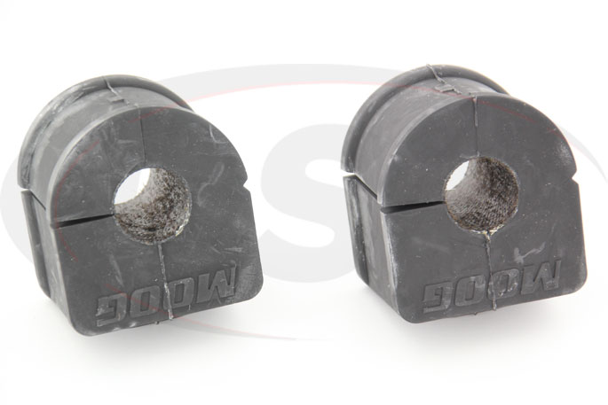 20.32 front sway bar bushings for pontiac and chevy