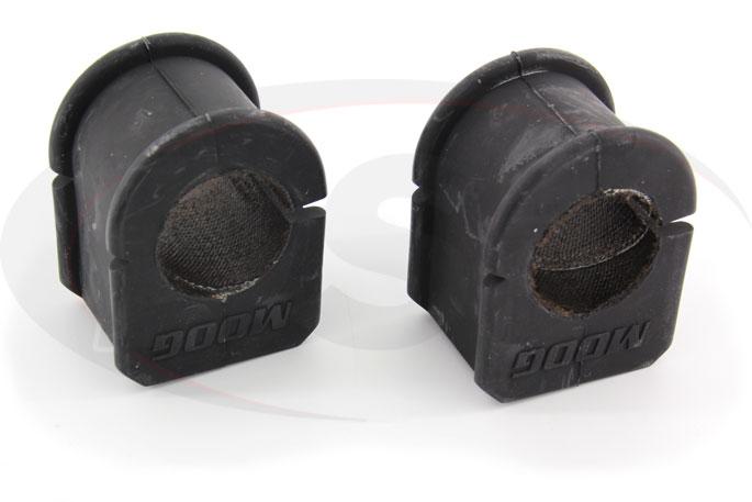 99-06 f250 f350 super duty front sway bar bushings