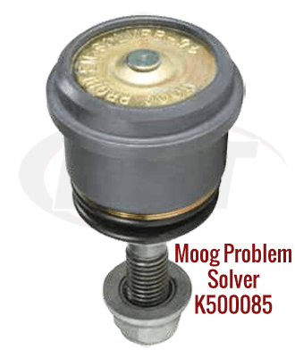 k500085 image four