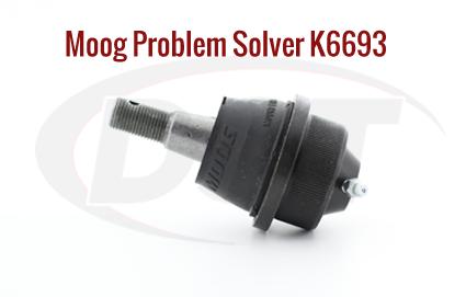 K6693 Image Four