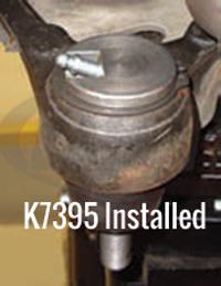 K7395 Image Three