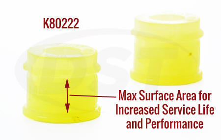 K80222 Image Four