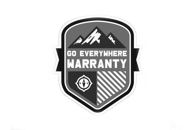 kc09141bk daystar lifetime warranty