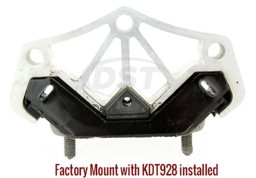 Whiteline KDT928