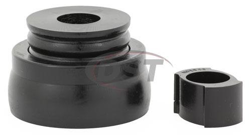 body bushings
