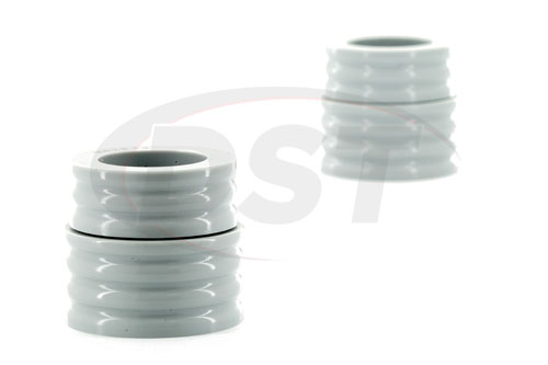 Daystar KF04015KV Kevlar Infused body mount bushings