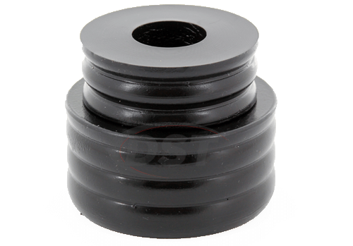 ford body to frame bushings 2wd 4wd