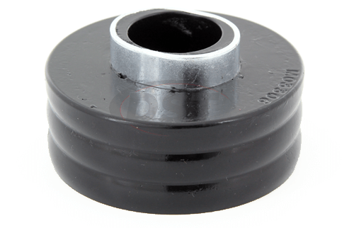 ford f250 f350 f450 f550 body mount bushings 99-18